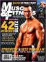 5  Muscle and Fitness Magazines