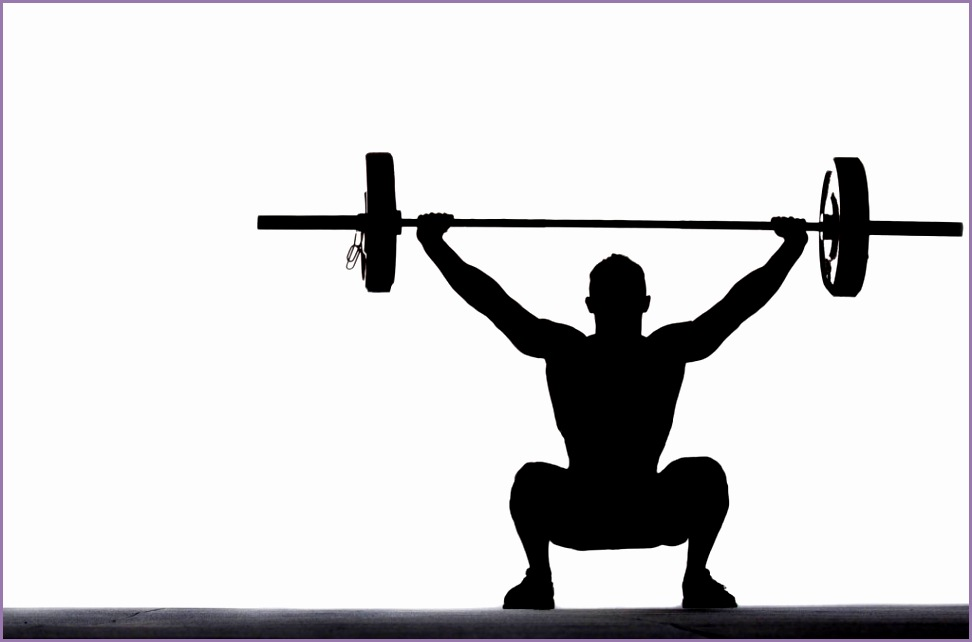 rma coachs tips for the snatch