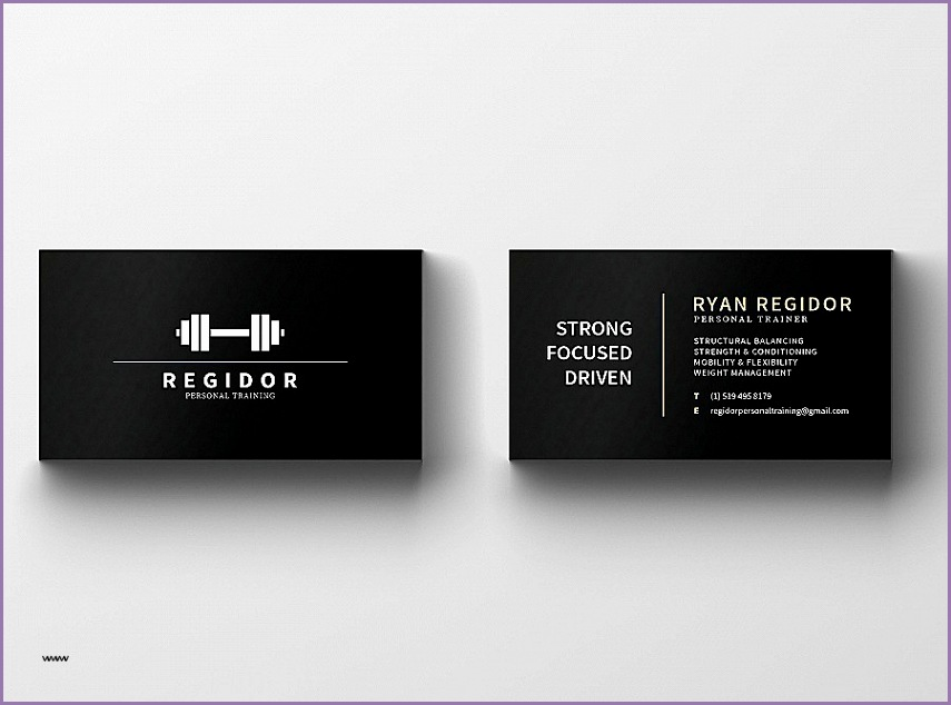 examples of personal business cards awesome personal trainer business cards luxury personal trainer business of examples of personal business cards