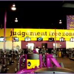 8 Planet Fitness Squat Machine