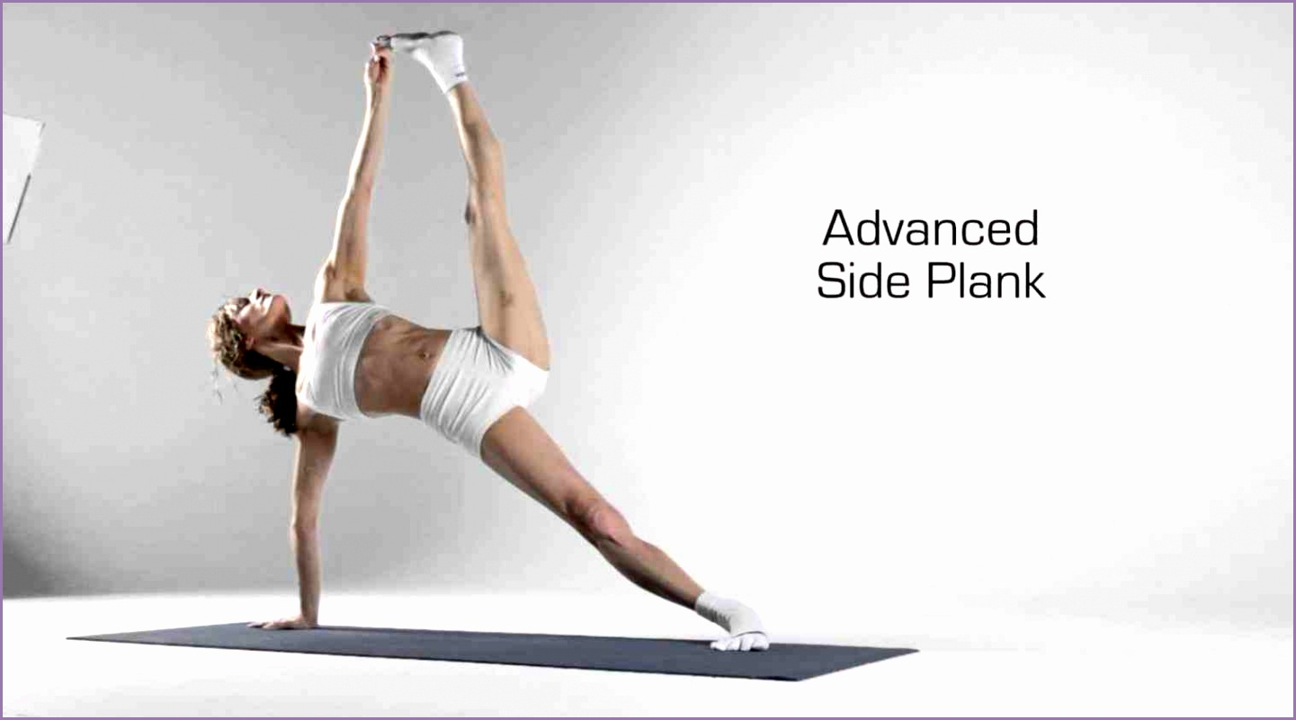 advanced ashtanga yoga poses