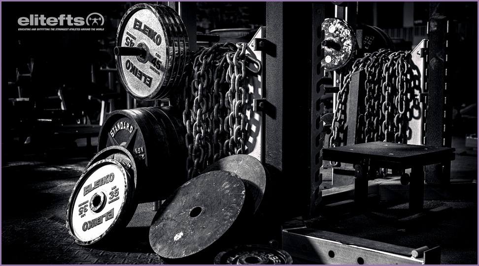 weights wallpaper
