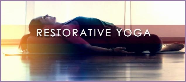lauren leilani yoga