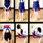 7 Seated Yoga Poses
