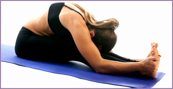 7 yoga poses better nights sleep