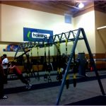 7 Super Fitness
