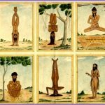 8 the History Of Yoga