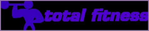 Total Fitness Logo 107500xtjsfy Beautiful total Fitness 500107