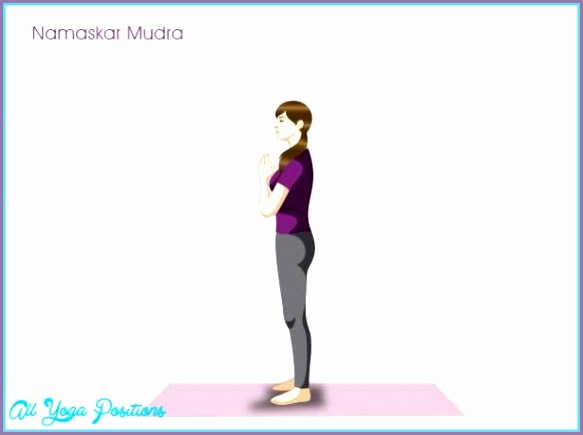 yoga postures weight loss images