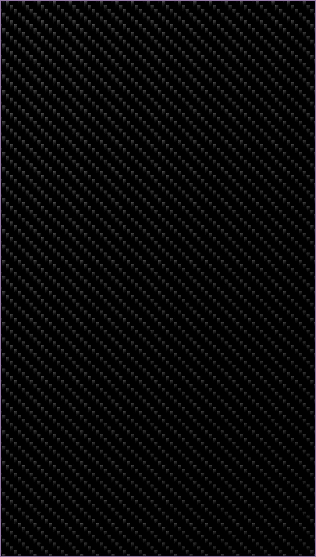 iphone 6 carbon fiber wallpaper