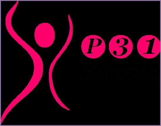 p31fitness