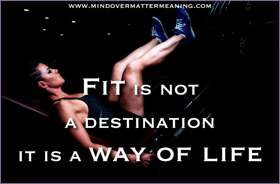 xfit is a way of life gespeed ic i5stUYjeUb