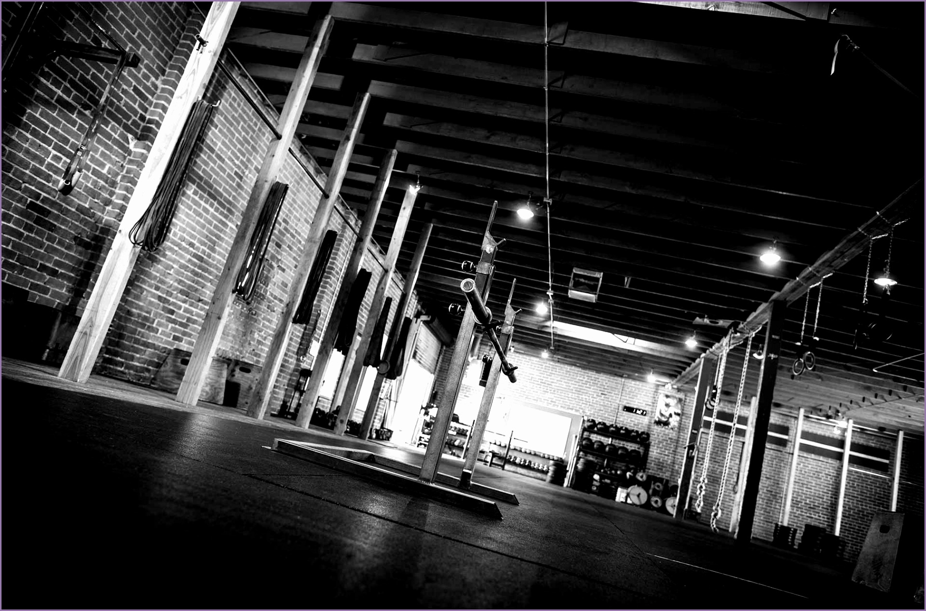 crossfit wallpapers