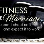 5  Workout Inspiration