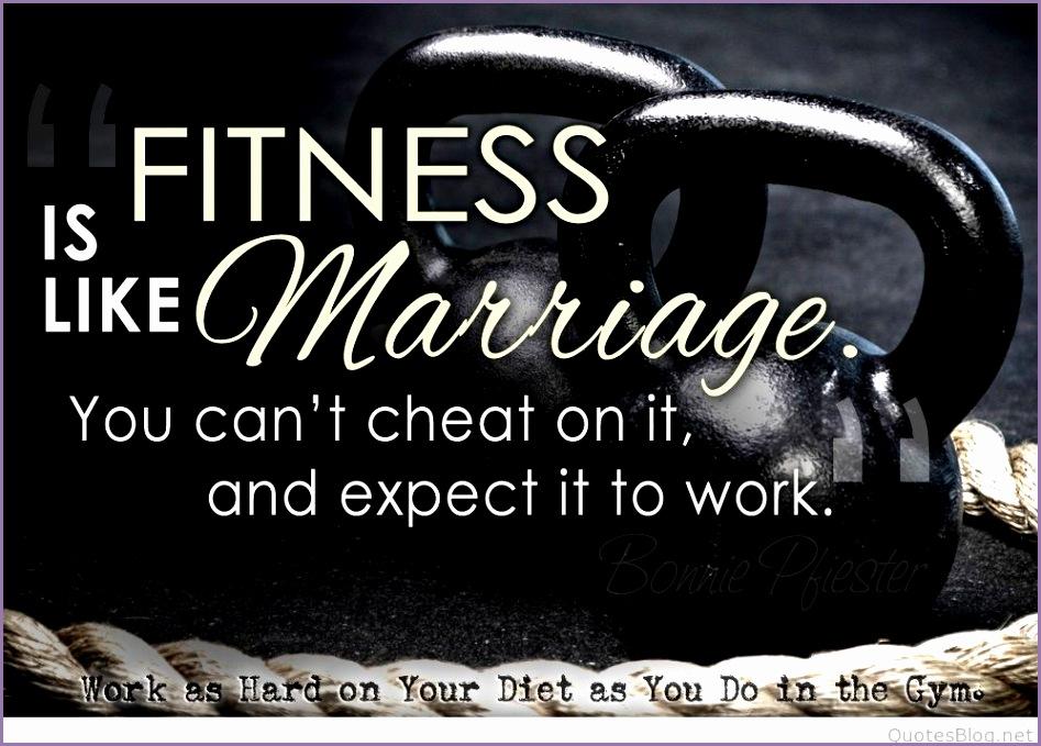 workout motivational images