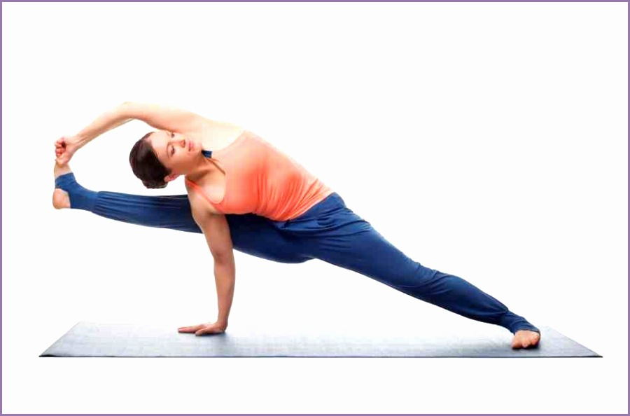 advanced yoga poses arm balances