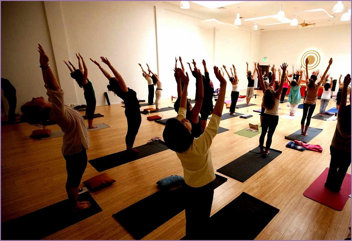 rt whites asked not to attend yoga class for people of color