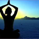 4  Yoga for Meditation