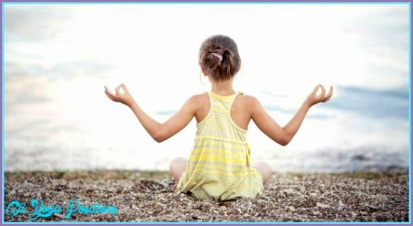 meditation 2 minutes