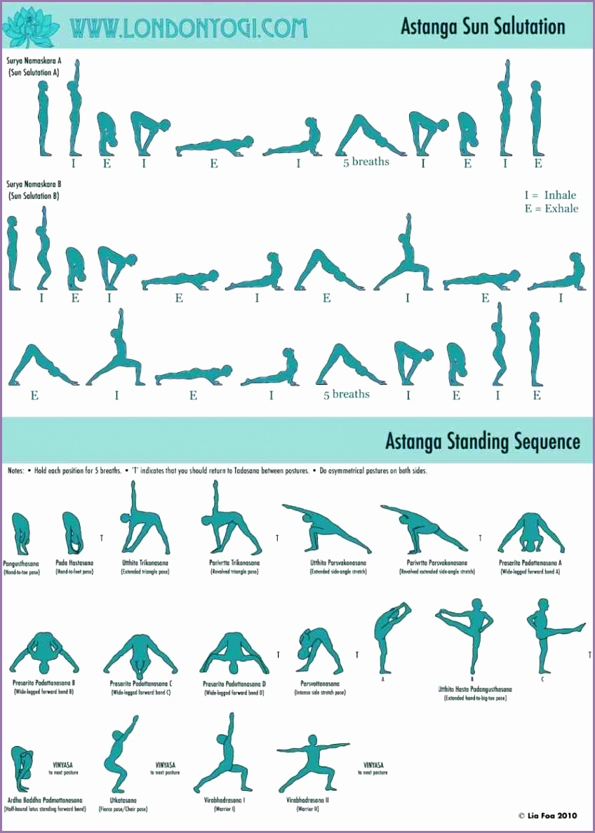 chart poster book lllustrated of mon positions with positions yoga poses names chart with asanas bath mat personalized potty training concepts bath