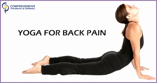 supine twist yoga