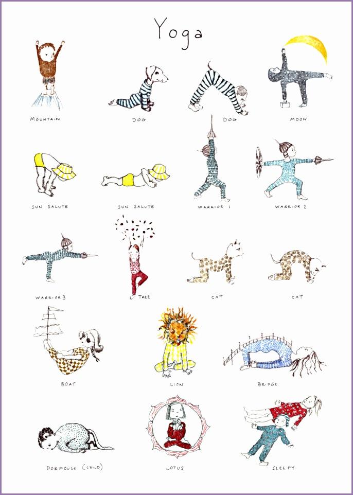 q=yoga yoga poses