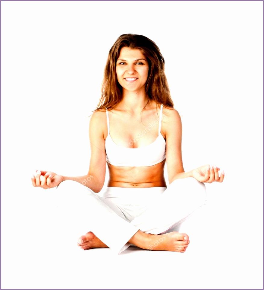 yoga poses sitting