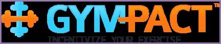 Crunch Fitness Logo Png 92455lcrzle Inspirational Amici Di Bici 45592