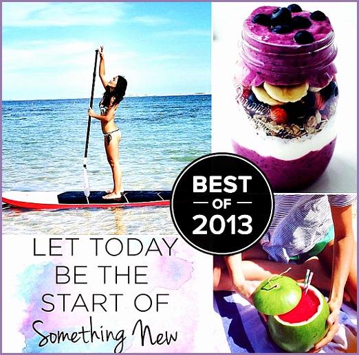 Best Motivational Instagram Snaps 2013