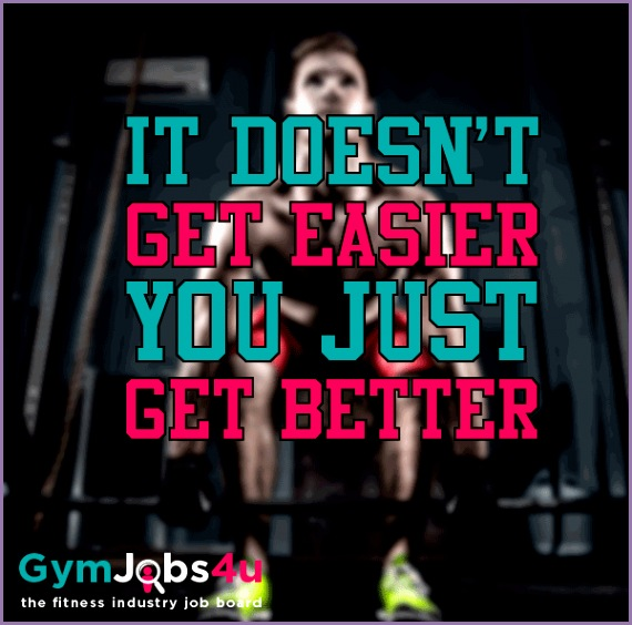 instagram fitness motivational quotes