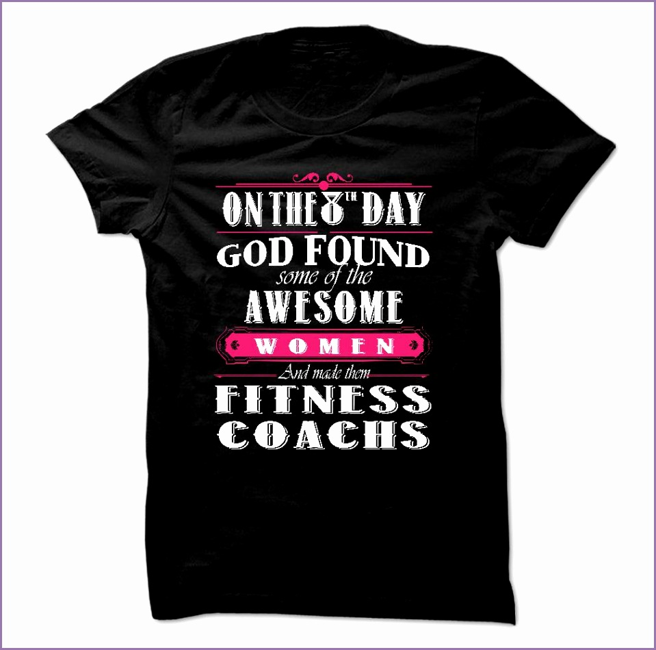 GW Fitness Coach id=