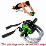 7 Fitness Gear