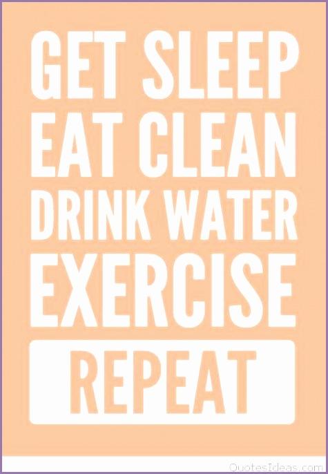 tumblr fitness women quotes