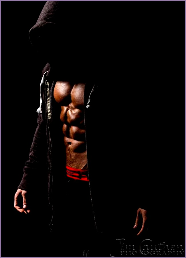 sports fitness photography ideas