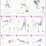5 Fitness Workouts