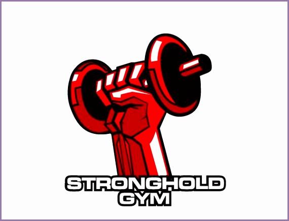 fitness logos inspirationtml