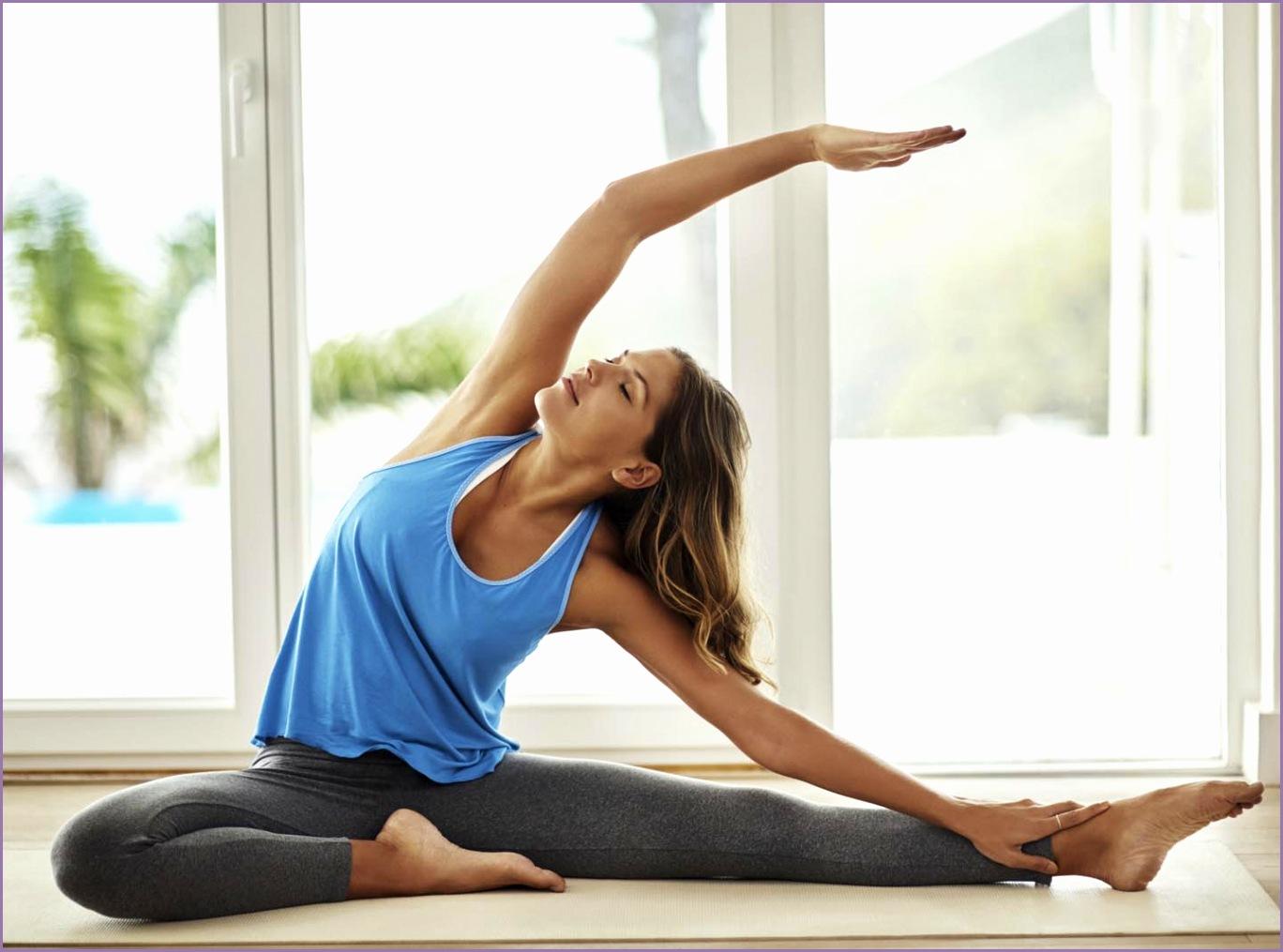 yoga more than a workout