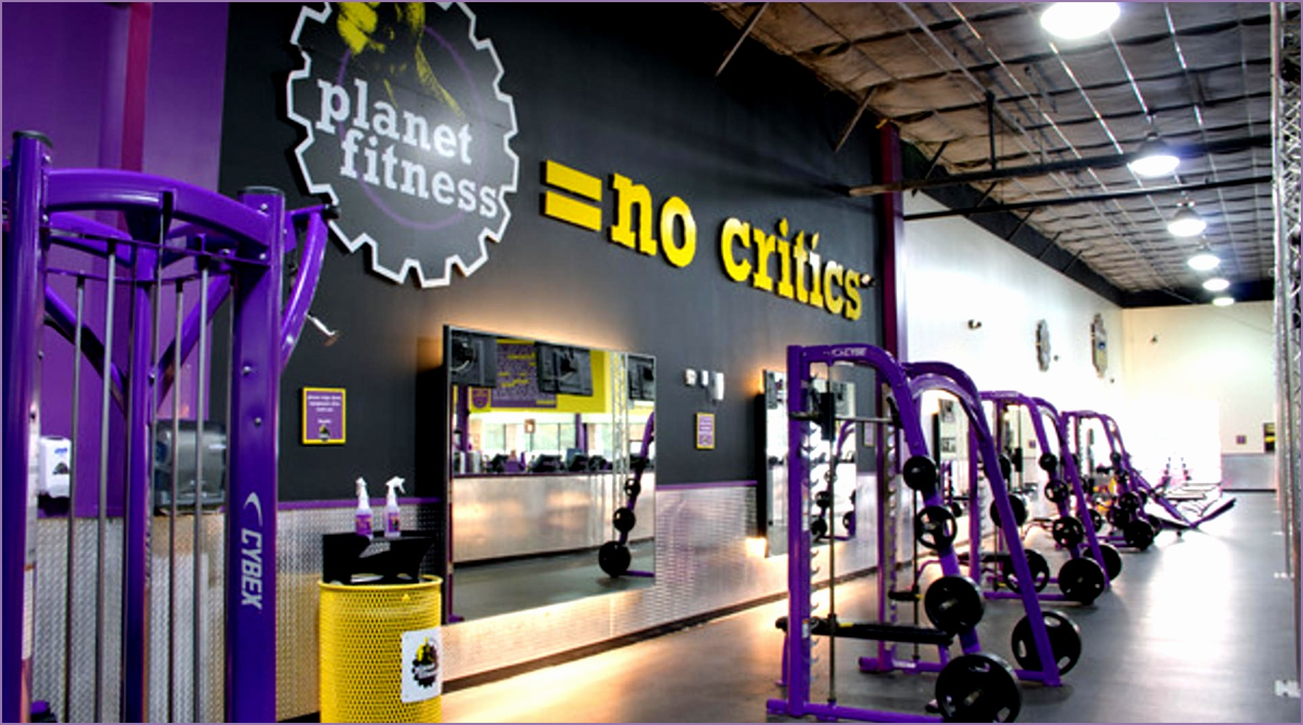 planet fitness black card benefits new balance