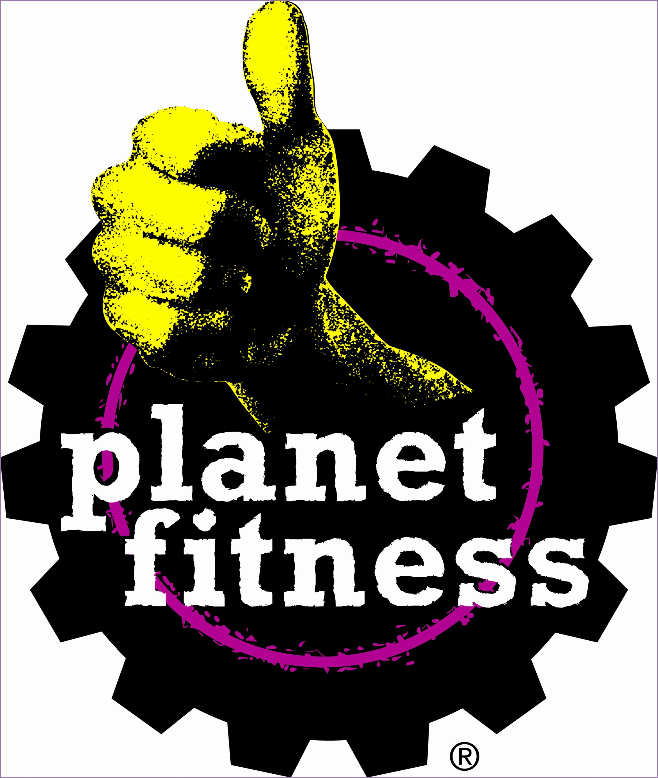 planet fitness announces panys first international expansion into canada