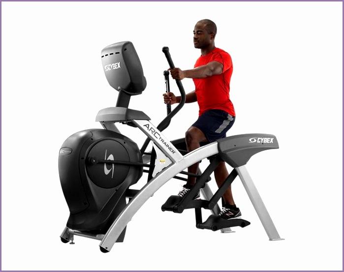 cybex cardio equipment