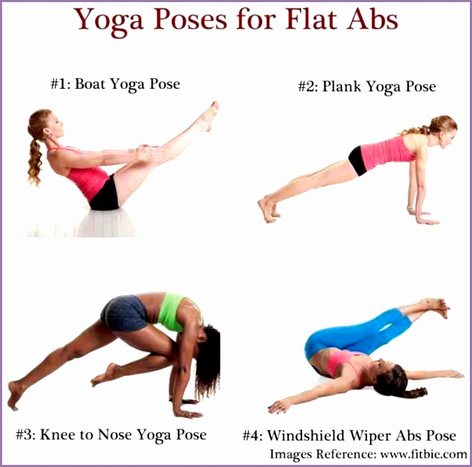 lose belly fat in week simple yoga exercises for flat stomach to lose belly fat in week best ab workouts and