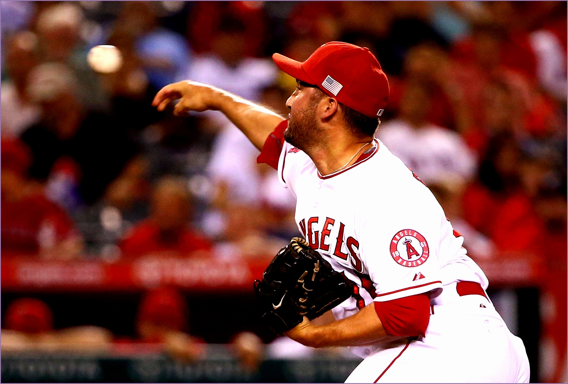 la sp sn angels huston street loses 13 pounds flu like symptoms story
