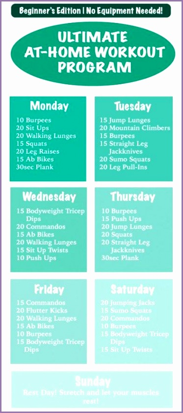 home workout rooms