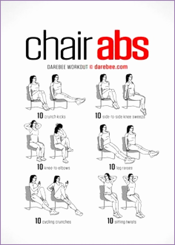 workout office chair attractive chairs amazing inspiration ideas exercises 9 within 28