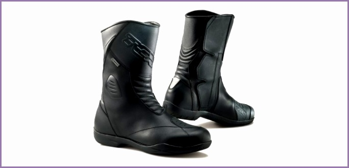 tcx x five plus goretex boots