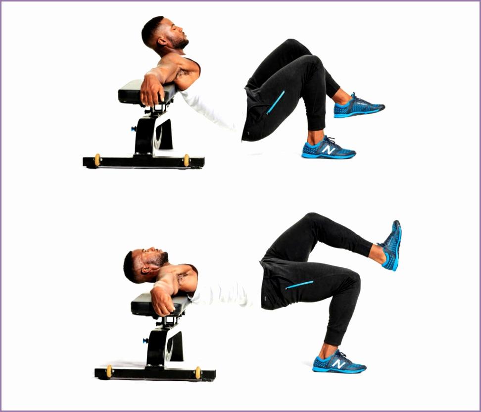 top 4 unilateral leg exercises