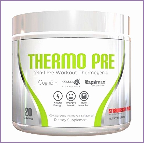s44pbscs thermo pre all natural 2 in 1 pre workout thermogenic fat burner