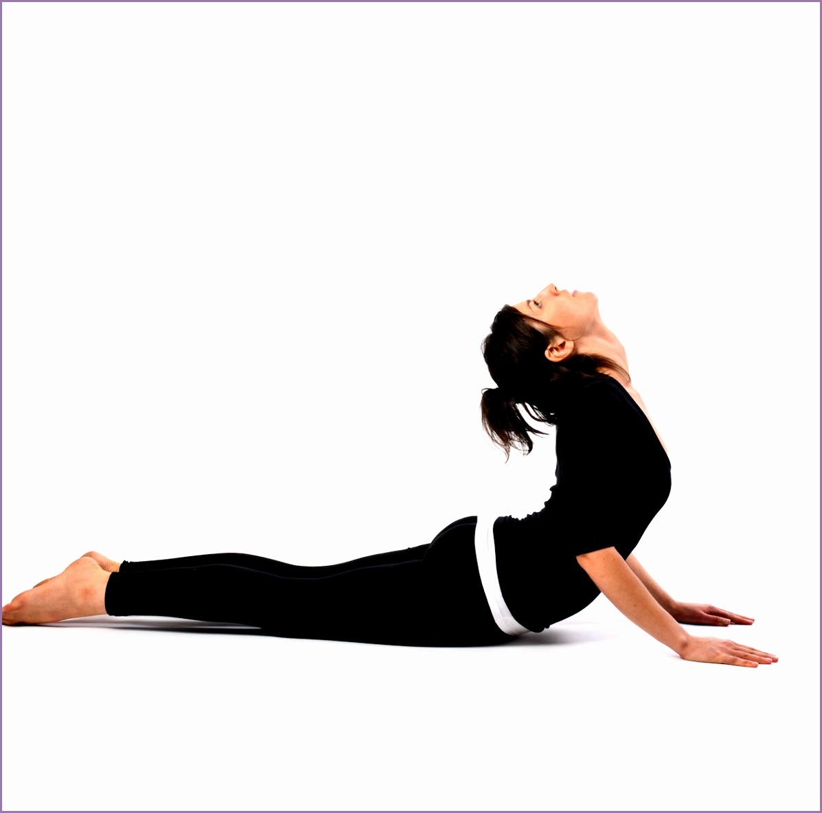 powerful yoga asanas to rid of belly fat flat abdomen