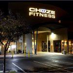 6 City Fitness
