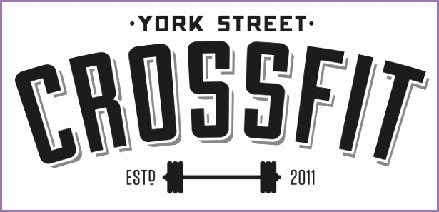 crossfit logo inspirations
